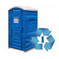 Аренда туалетных кабин на сутки